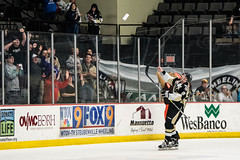 "Nailers_Wings_2-18-17-203 • <a style=""font-size:0.8em;"" href=""http://www.flickr.com/photos/134016632@N02/32947141076/"" target=""_blank"">View on Flickr</a>"