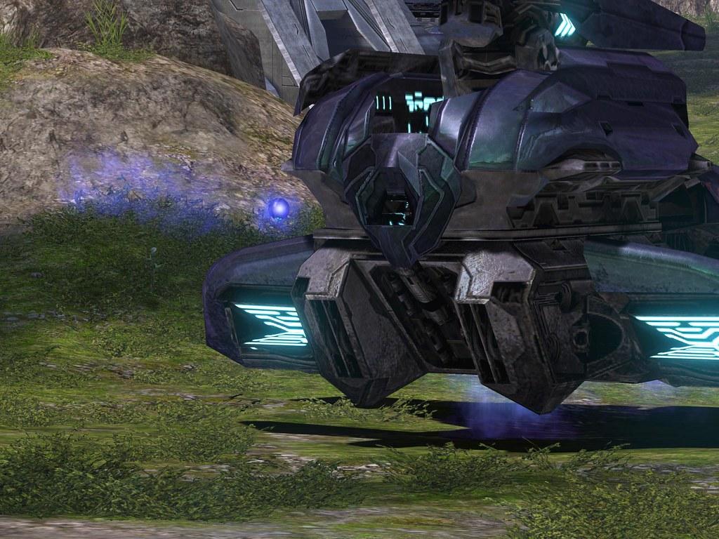 Halo Wars Suck 70