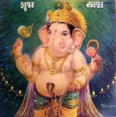 Ganesha (hinduism) Tags: ganesha lord ganesh ganpathi siddhivinayak