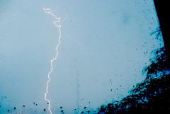 Tropical light storm (J-oris) Tags: light storm paris lights storms joris eclair orage orages parisienne région banlieu éclair lightstorm ouragan éclairs 95520 95000 osny cloudslightningstorms