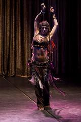 Negma Fusin Oriental (AOJ) Tags: danza bellydance oriental fusion danzadelvientre fusin negma negmafusinoriental