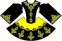 AD 16 dress b