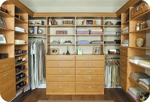 closet-design-lg