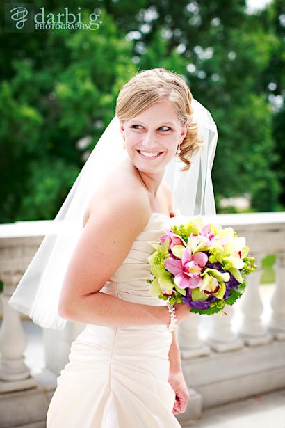 DarbiGPhotography-missouri-wedding-photographer-wBK--114