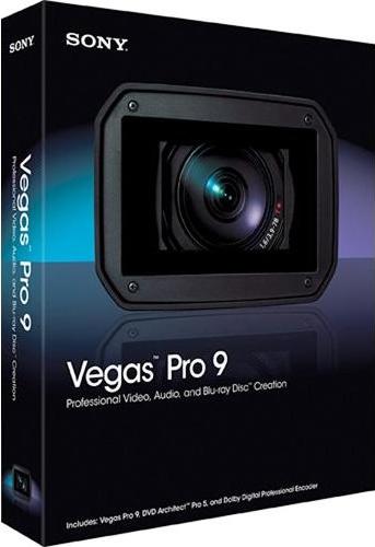 Sony Vegas 9 Full 3755392610_f67c7302e2_o