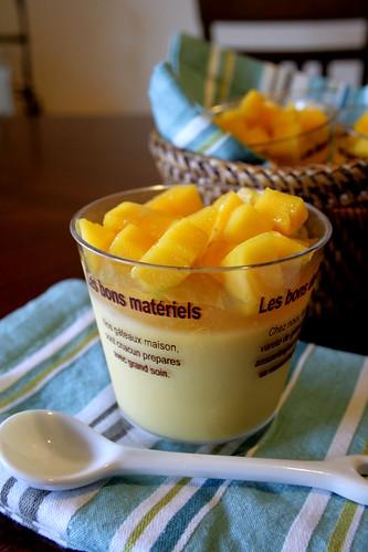 mango pudding 020