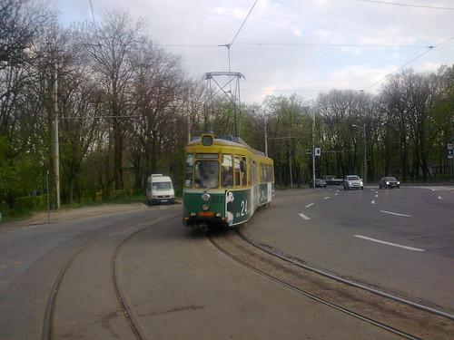 Bild289