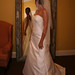 "Bridal preparations in The Presidential Suite at the Foundry • <a style=""font-size:0.8em;"" href=""http://www.flickr.com/photos/40929849@N08/3772512676/"" target=""_blank"">View on Flickr</a>"