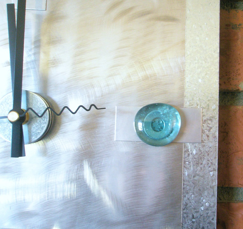 The Worlds Best Photos Of Clock And Recycled Flickr Hive Mind Circuit Board Geekery Vintage Lantern By Debbyaremdesigns Touch Glass Contemporary Wall Levart Studio Tags Usa