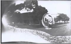 estenopeica panoramica (AndyStar07) Tags: foto estenopeica uamx