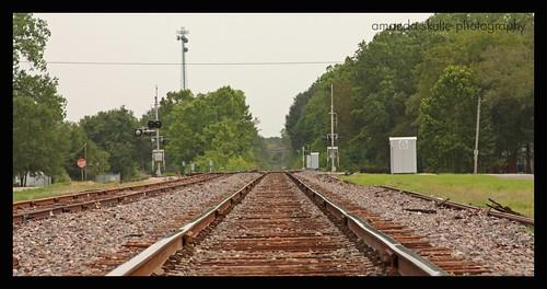 jewett railroad