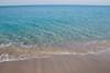 l'azzurro mare del Salento (fabiofotografie) Tags: mare estate riva acqua azzurro salento puglia spiaggia trasparente vacanze campeggio bagnasciuga rivadiugento fabiofotografie fabiopierboni