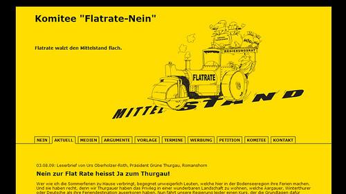 HP_Flatrate-nein