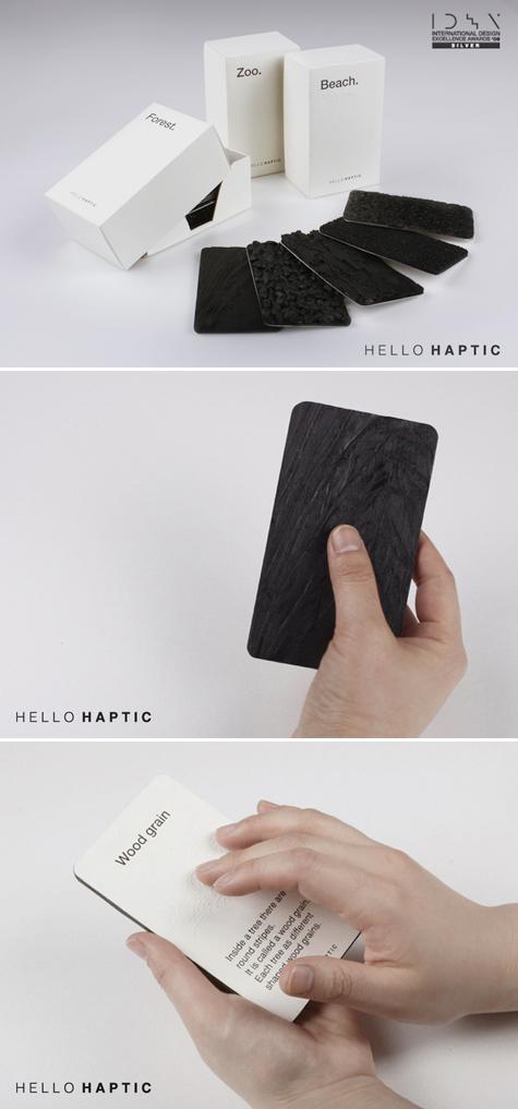 haptic01