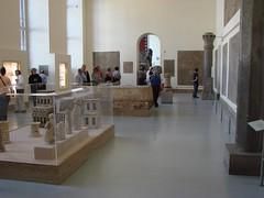 VAM_ANE074 (sipazigaltumu) Tags: berlin archaeology museum ancient near east orient mesopotamia ancien museumsinsel berlinmitte proche mesopotamien mesopotamie vorderasien vorderasiatisches vorderaisatischen