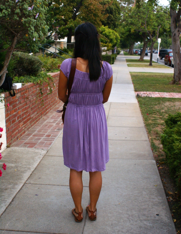 purpledress2