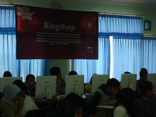 blogshops-samarinda