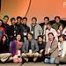 FileMaker Devcon 2009