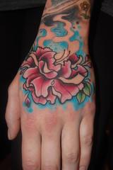 oslo tattoo,oslo tattoo,oslo tattoo