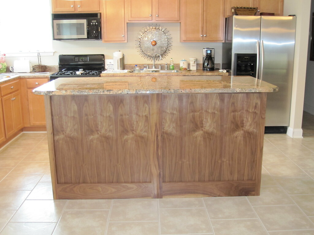 Fine Kitchen Furniture Kitchen Furniture Ashley
