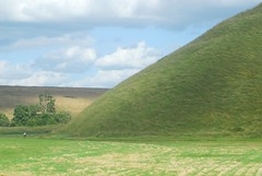 Silbury Hill (Forest Pines) Tags: archaeology megalithic wiltshire prehistoric avebury bronzeage stoneage neolithic silburyhill silbury