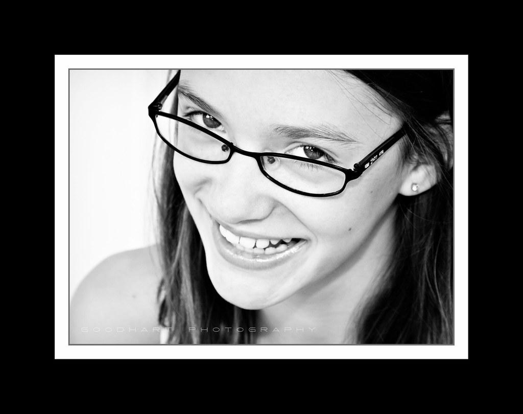 PP 19   |Cindys set 083-1 5x7 frames