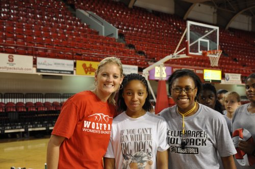 "Kellie Harper's Wolfpack Basketball Academy • <a style=""font-size:0.8em;"" href=""http://www.flickr.com/photos/34758597@N04/3857498887/"" target=""_blank"">View on Flickr</a>"