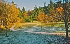 Crieff, Perthshire. (Iain Ritchie) Tags: theapprentice scottishlandscape scotlandpool scotlandinpicture planetlandscape