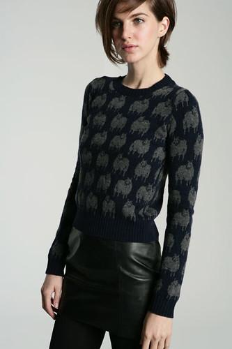 seebychloésweater