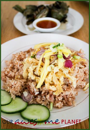Khao Pad-10