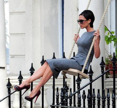 Victoria-Beckham-Swing-Ad