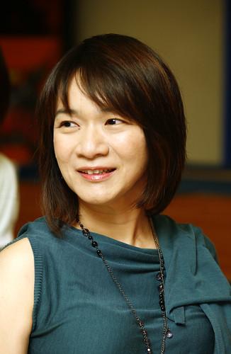 鄭雅仁-張與蘭攝