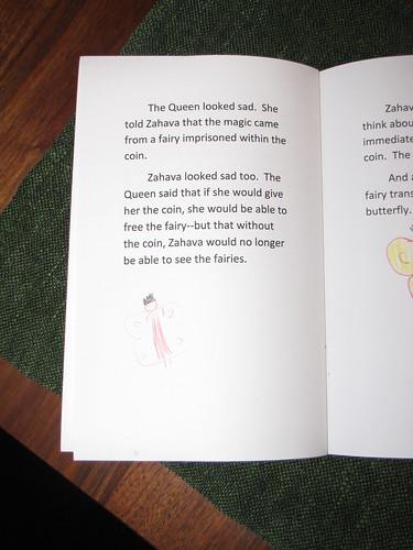 son's book 3