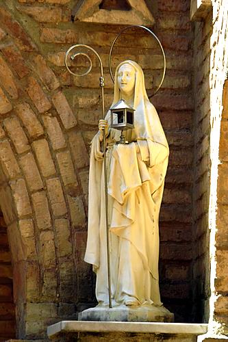 holy-convento