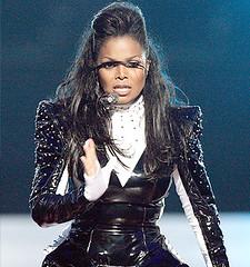 Janet2009