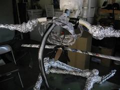 Firebringer gets a ribcage