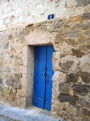 Marettimo (Journaldebord) Tags: sicilia egadi isole marettimo