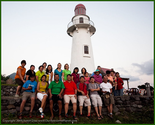 Ultimate Batanes Tour