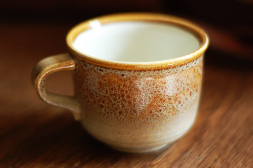 001 - Mug
