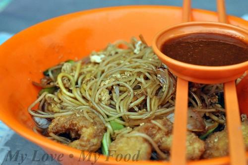 2009_09_22 Heng Kee Cafe 008a