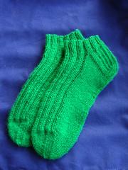varrettomat sukat