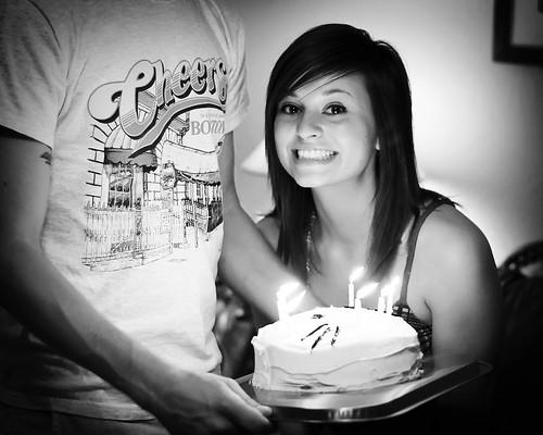 sharon birthday 3b