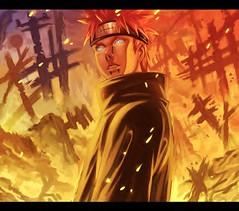 Wrath of Pain (DvgC) Tags: anime smile last way fire pain blood power ultimate ninja destruction father manga away son battle 11 sage burning toad laugh leader sakura fade vs punch naruto suffering eleven taka uzumaki sasuke sharingan kakashi minato ninjutsu shinobi uchiha konoha rasengan chidori anbu jutsu akatsuki whirlwind hatake genin susano kyuubi jonin haruno taijutsu kazekage hokage uchihas chunin genjutsu mizukage raikage tschuikage jinruki
