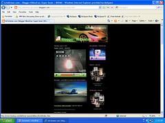 boomScreen2 (GoMolly!) Tags: dc usmarines gwennie2006 hiltonfan grfxdziner dcmemorialfoundation parishilton sullysilly fotofantasy adobehelper dcgraphics dcgrfxmilitary qwikloadr qwikloader boomscreen