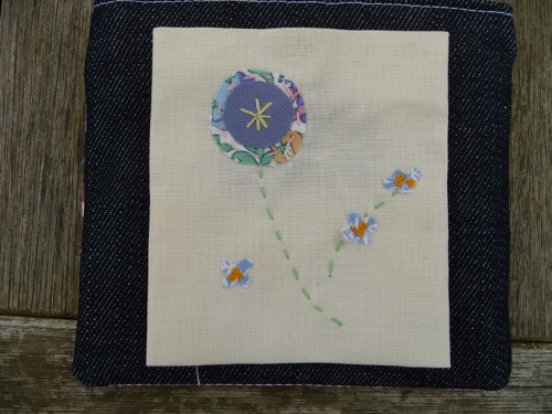 AppliqueEmbroidery-P1020436