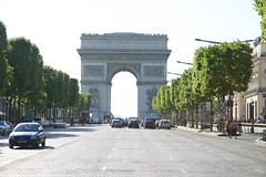 France Paris 19 (Lucky B) Tags: france péniche barge bougogne