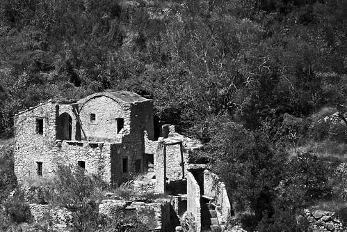 Provence Village #3