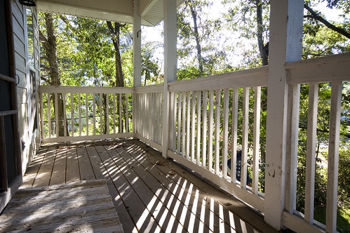 upstairs porch2 by you.