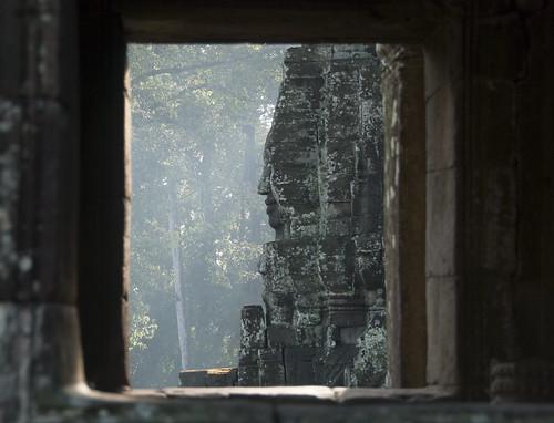 Angkor 50