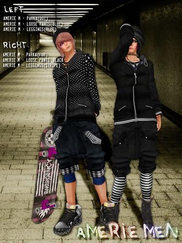 amerie_men_poster_01